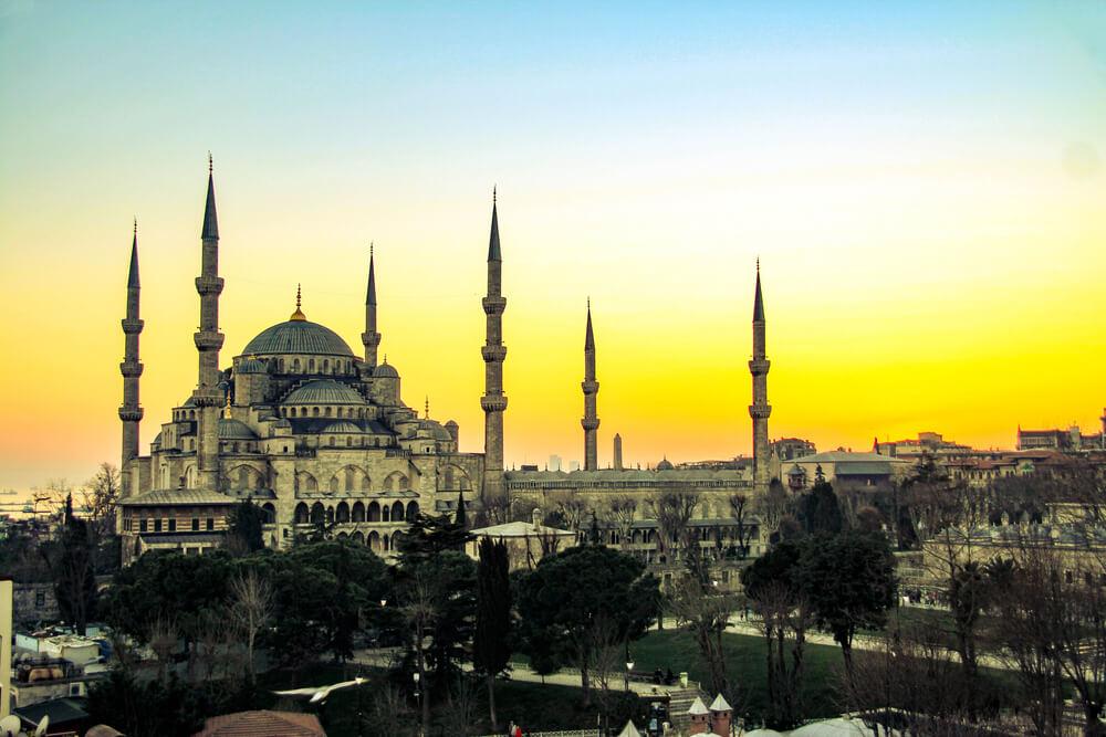 İstanbulun Yatırımlık Yerleri Nerelerdir?