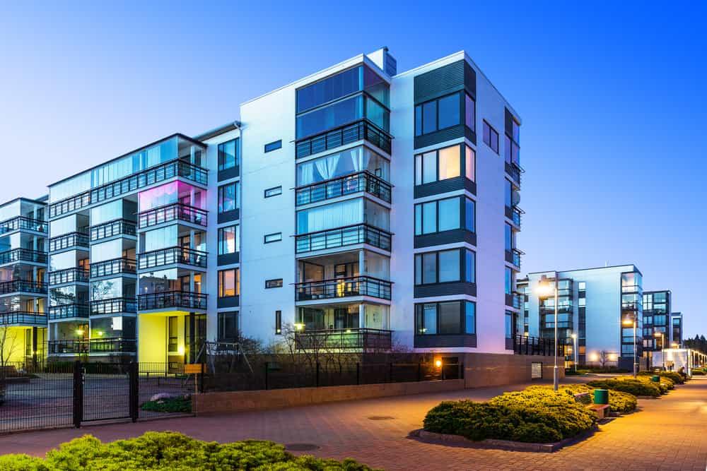 Referandumdan Sonra Ev Fiyatları Ne Olacak?