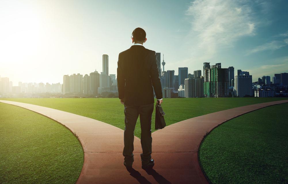 Yola Terk ve Yoldan İhdas Nedir?